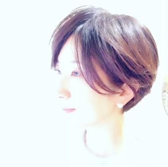 横顔美人 三条京阪美容室 アービル美容室